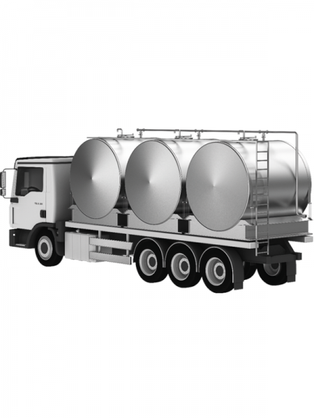 milk_transport_tanks