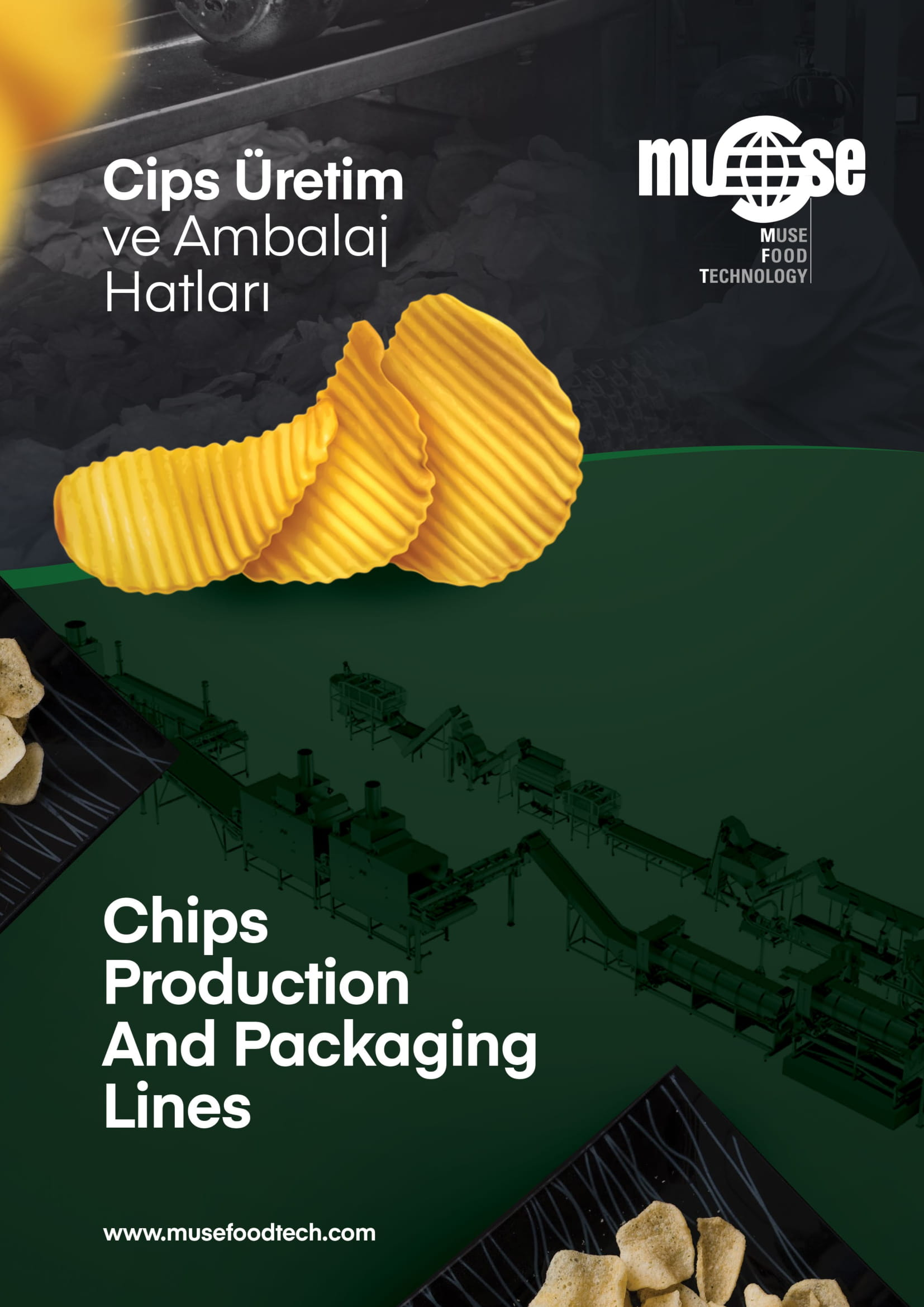 Musepak-Chips-Catalog-01