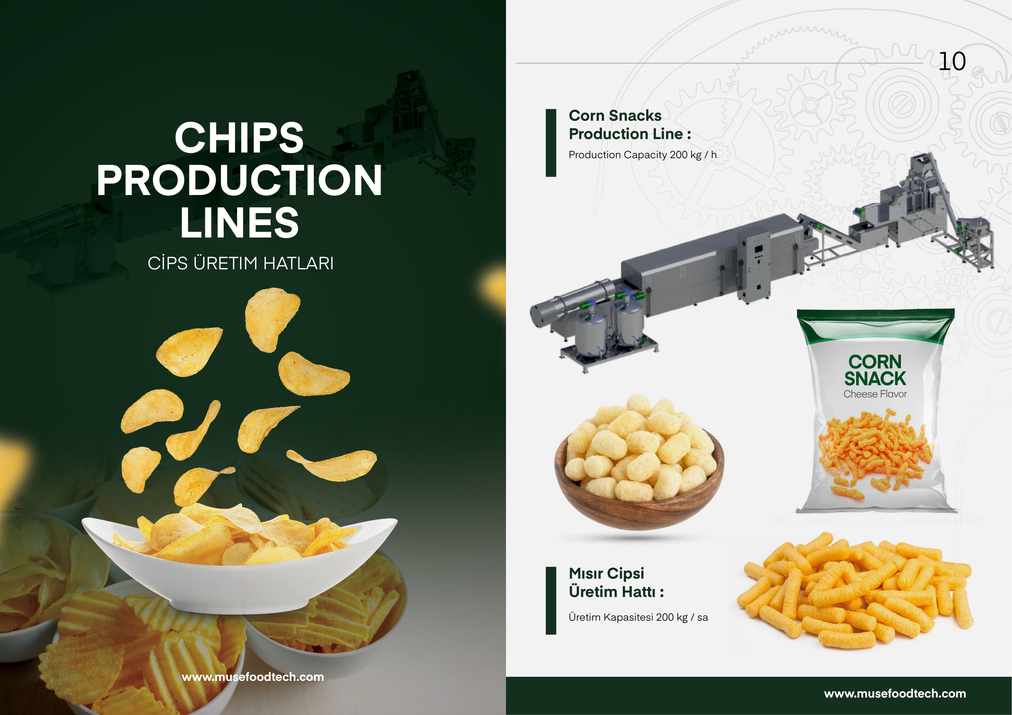Musepak-Chips-Catalog-06