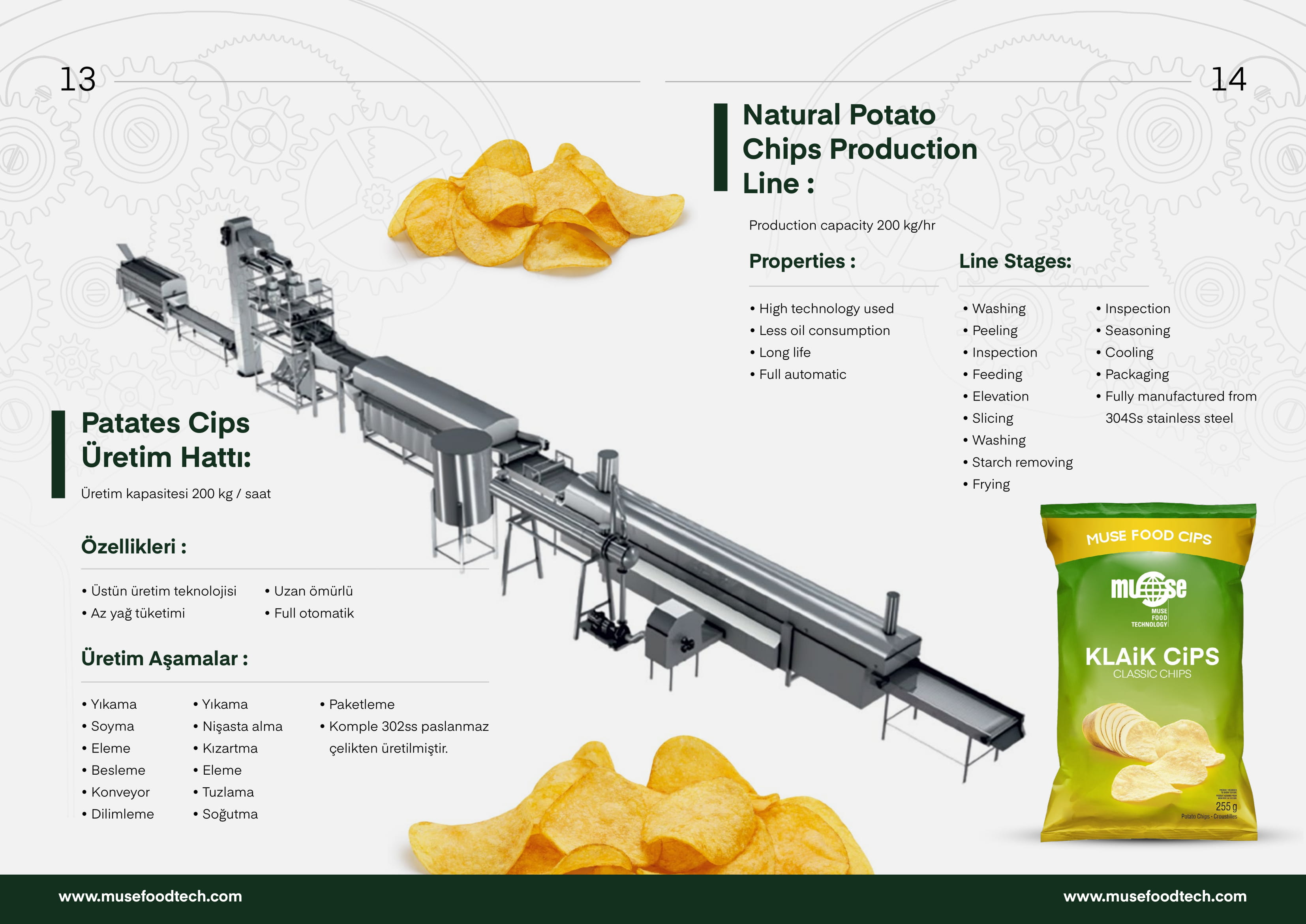 Musepak-Chips-Catalog-08