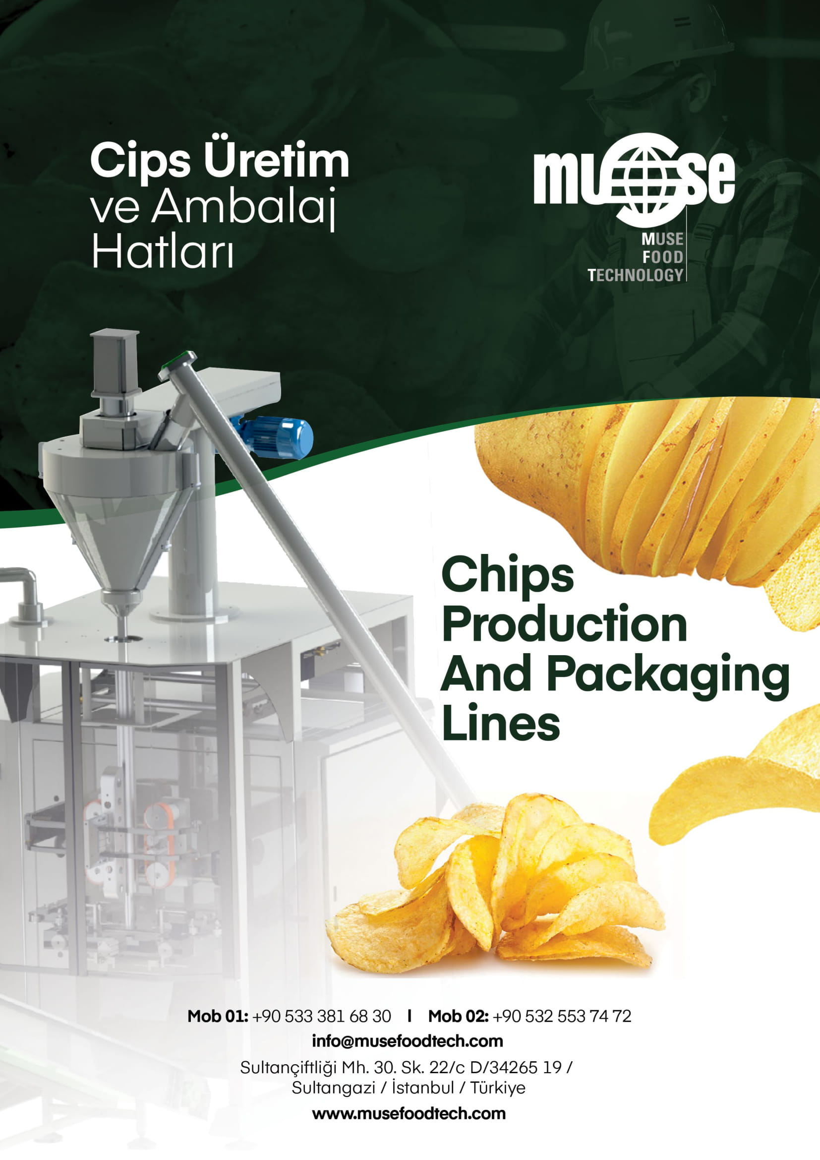 Musepak-Chips-Catalog-11